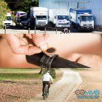 COVID-19: Carta a las autoridades gubernamentales