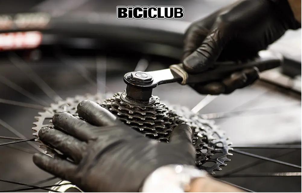 COVID-19: La industria mundial de la bici pide por la apertura de los talleres de reparación de bicicletas