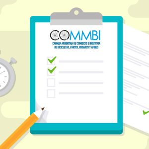 COVID-19: Encuesta sobre efectos económicos del Coronavirus